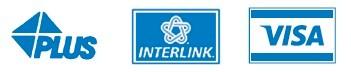 ATM Logos Image