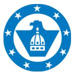 CapFed Blue Shield Image