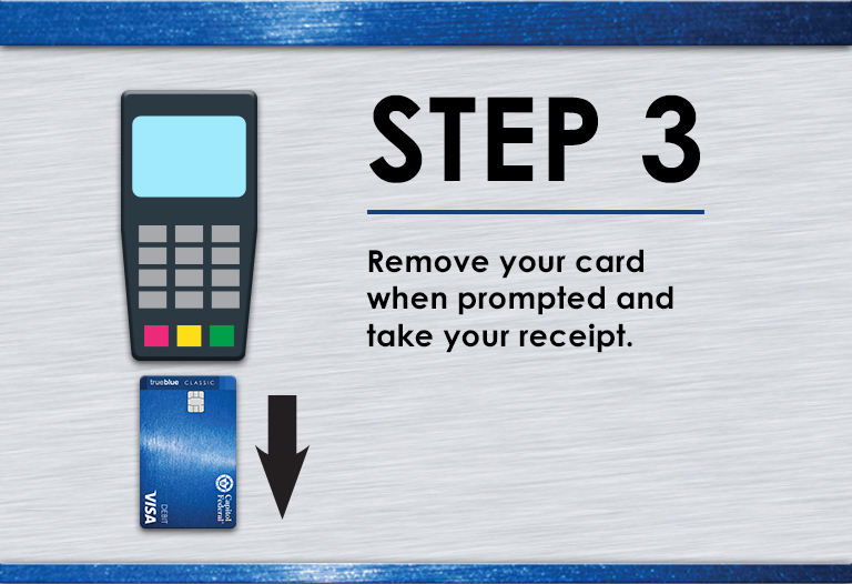 EMV Chip Step 3 Image