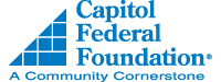 CapFed Foundation Logo